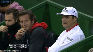 rafael-nadal-has-two-coaches-uncle-toni-and-francisco-roig