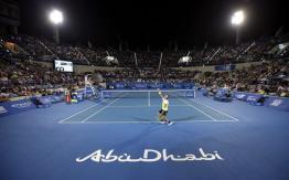rafael-nadal-is-through-to-the-abu-dhabi-final-1