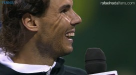 rafael-nadal-jokes-during-the-trophy-ceremony-that-he-has-found-a-new-coach-in-doha-crowd