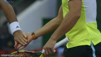 rafael-nadal-loses-doubles-opener-with-fernando-verdasco-in-doha-qatar-3