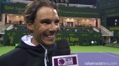 rafael-nadal-reaches-qatar-open-final2