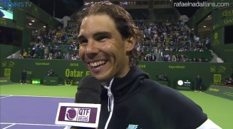 rafael-nadal-reaches-quarterfinals-in-doha