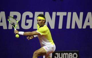 rafael-nadal-beats-juan-monaco-to-reach-argentina-quarterfinals-1