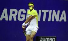 rafael-nadal-beats-juan-monaco-to-reach-argentina-quarterfinals-7