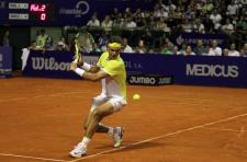 rafael-nadal-beats-juan-monaco-to-reach-argentina-quarterfinals-8