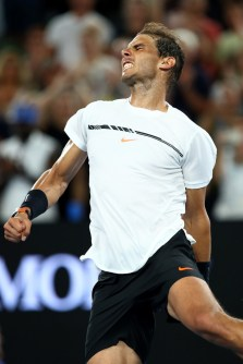 rafael-nadal-defeats-gael-monfils-to-reach-australian-open-quarter-finals-10