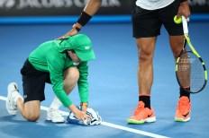 rafael-nadal-defeats-gael-monfils-to-reach-australian-open-quarter-finals-4
