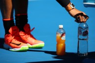 rafael-nadal-in-action-against-alexander-zverev-at-australian-open-2017-r3-2