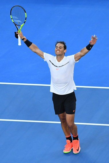 rafael-nadal-reaches-australian-open-fourth-round-with-win-over-alexander-zverev-61