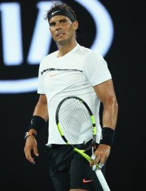 rafael-nadal-to-face-alexander-zverev-in-australian-open-after-beating-marcos-baghdatis-17