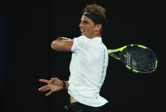 rafael-nadal-to-face-alexander-zverev-in-australian-open-after-beating-marcos-baghdatis-2