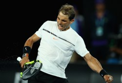 rafael-nadal-to-face-alexander-zverev-in-australian-open-after-beating-marcos-baghdatis-8