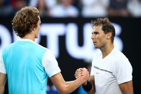 sascha-zverev-and-rafa-nadal-shake-hands-after-five-set-battle-in-australian-open-third-round-2017
