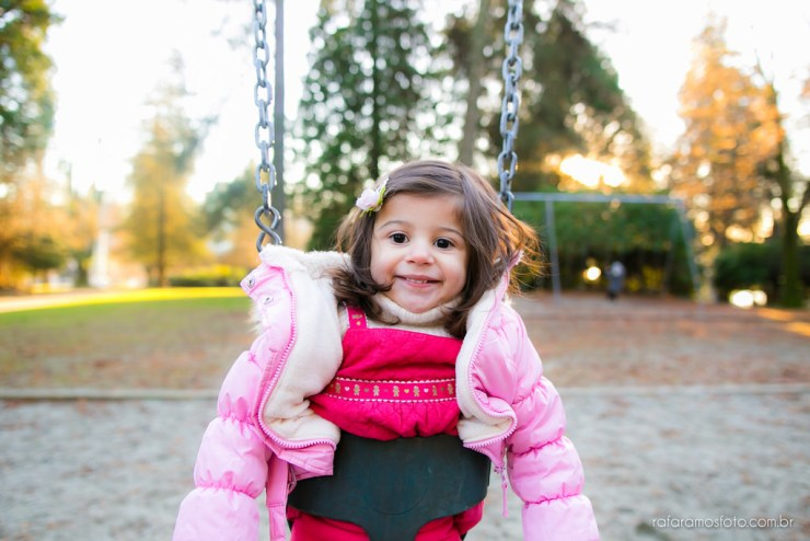 Winter family session Stanley park Vancouver bc 00032