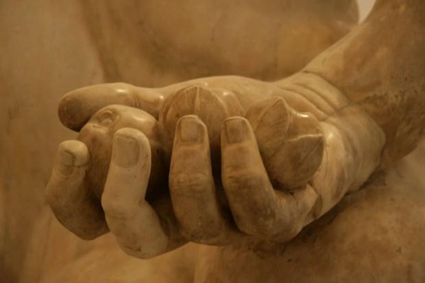 Il mio Grand Tour: il Museo Archeologico di Napoli