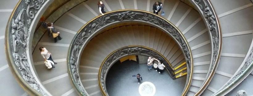 I 10 musei italiani da visitare