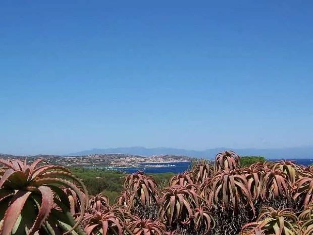 Vacanza in Sardegna: l'Isola di Caprera