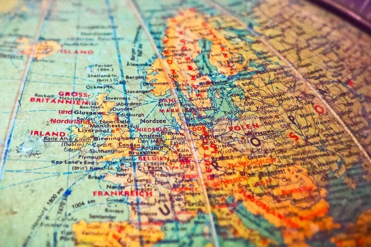 Quali strumenti utilizzare per pianificare un itinerario di viaggio?