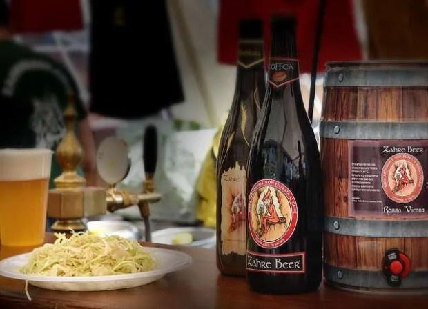 Vacanze in Carnia: prodotti tipici