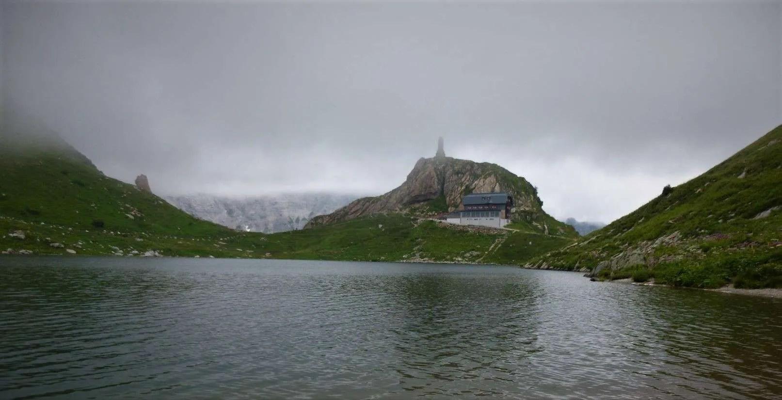 Vacanze in Carnia tra borghi, storia e monti: scopriamo questo angolo di Friuli