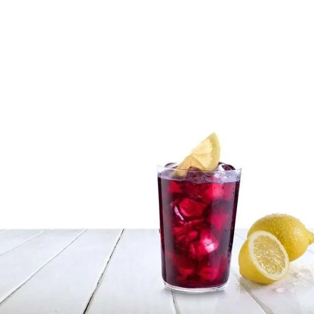Cosa bere in Spagna, il tinto de verano