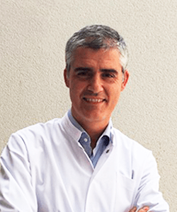 Miguel Angel Arcediano