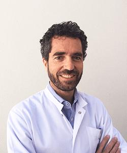 Jordi Gatell