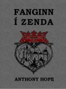 Fanginn í Zenda