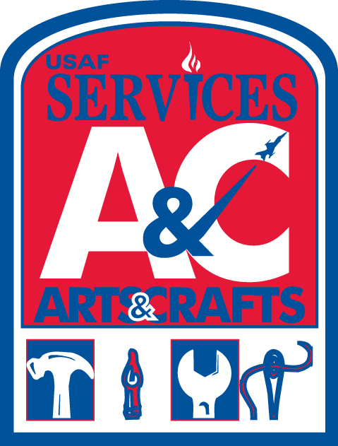 Arts & Crafts Logo.jpg