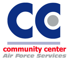 Community Center Logo.jpg