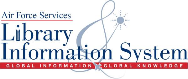 Library Logo.jpg