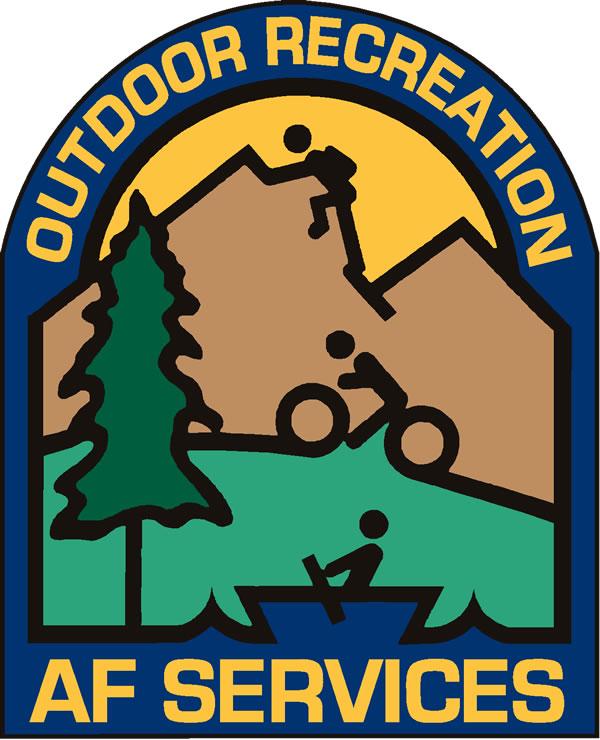 Outdoor Rec Logo.jpg