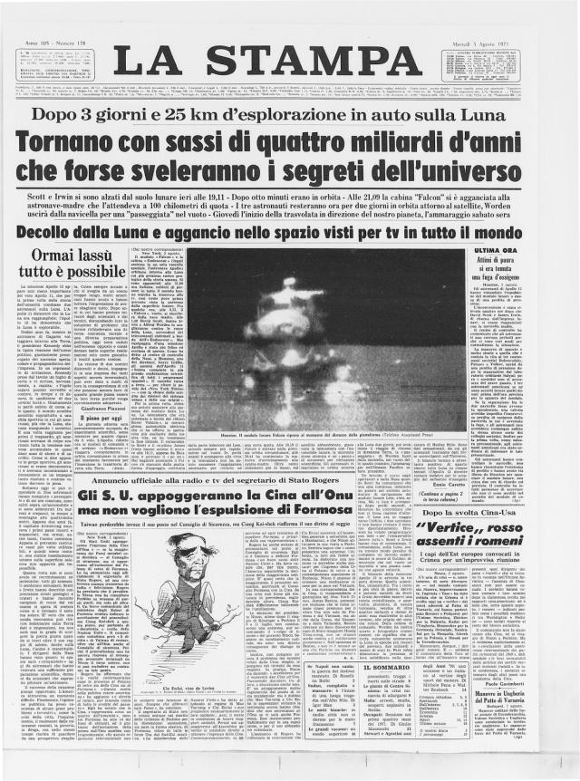 1971-08-03 la stampa