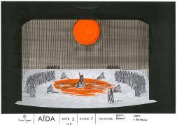 Aida6.sbrd