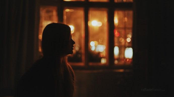 Lucie - Frames