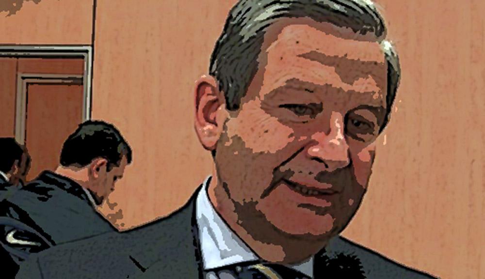 Il sindaco Panza e la presunzione d'innocenza