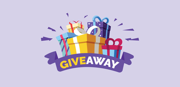 Growth On Instagram Giveaway