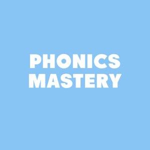 phonics jurong