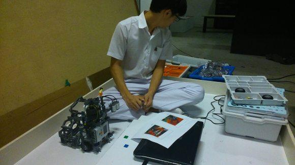 robotica2
