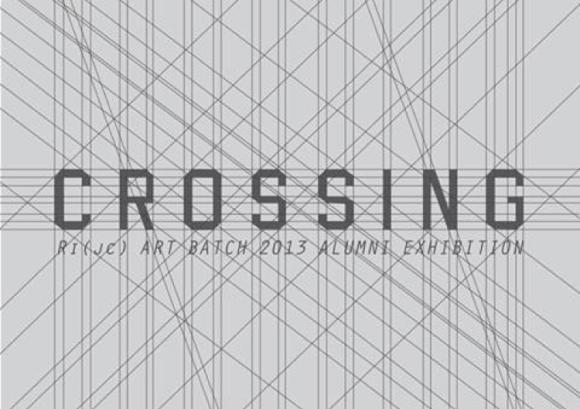 crossing 1