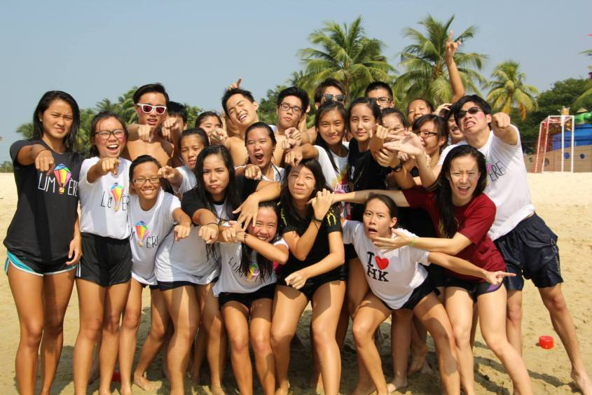 image2_Swim camp