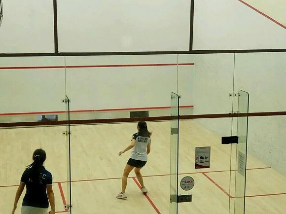 Match 2 Alyssa Cheong vs Hazel Wee (1).jpg