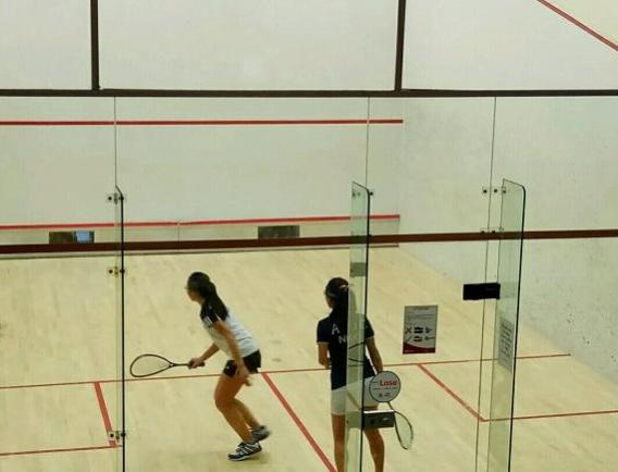 Match 5 Christabelle Lim vs Nikki Pang (1).jpg