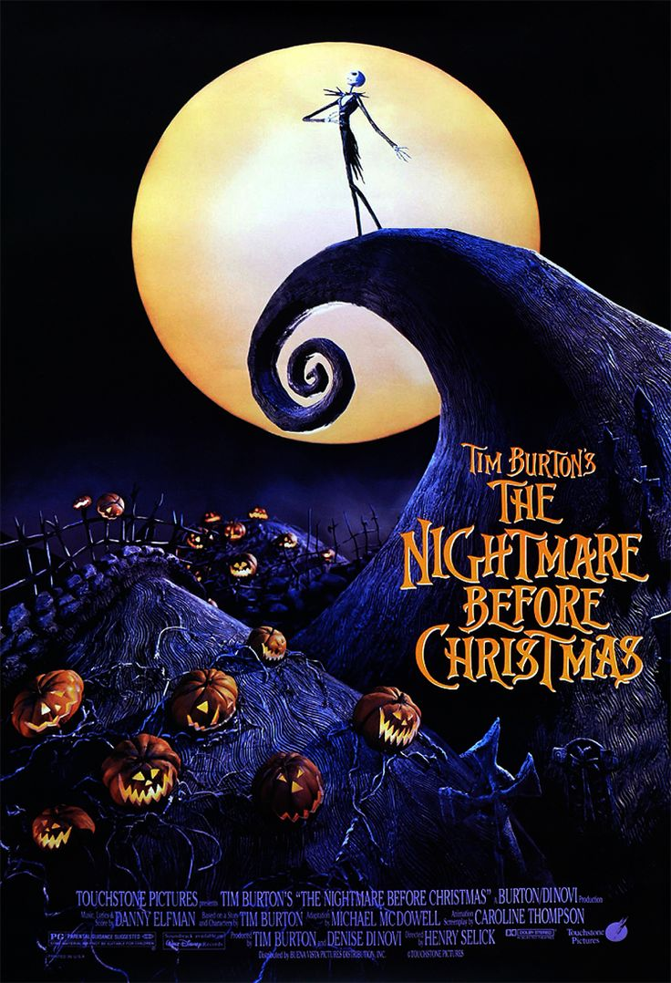 Disney's_The_Nightmare_Before_Christmas_-_Theatrical_Poster