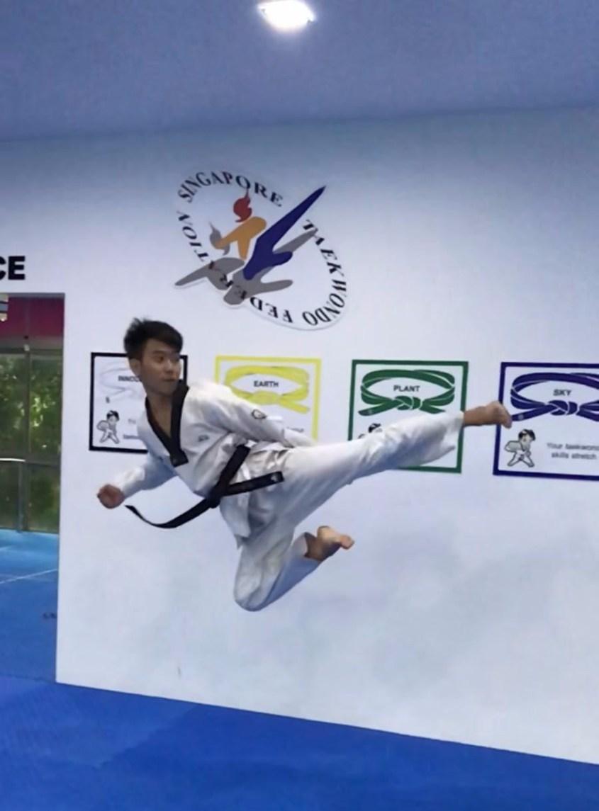 taekwondo-2.jpeg