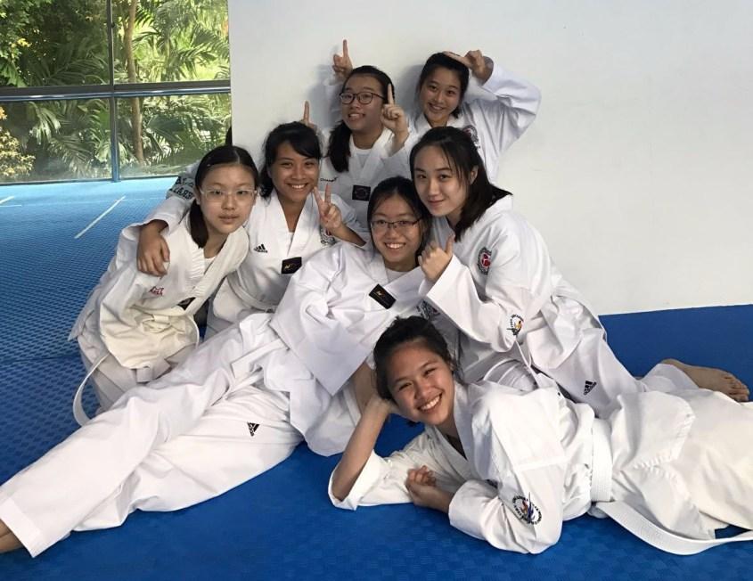 taekwondo-6.jpeg