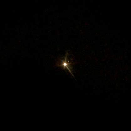 astro 2.5