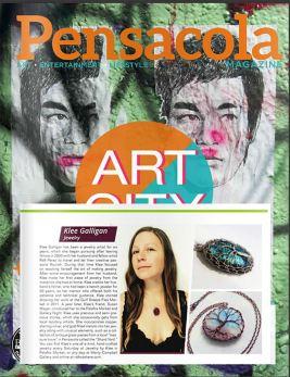Pensacola Magazine