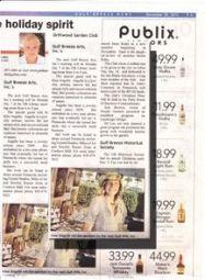 Gulf Breeze News