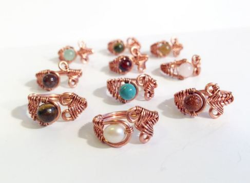 copper-filigree-rings-1